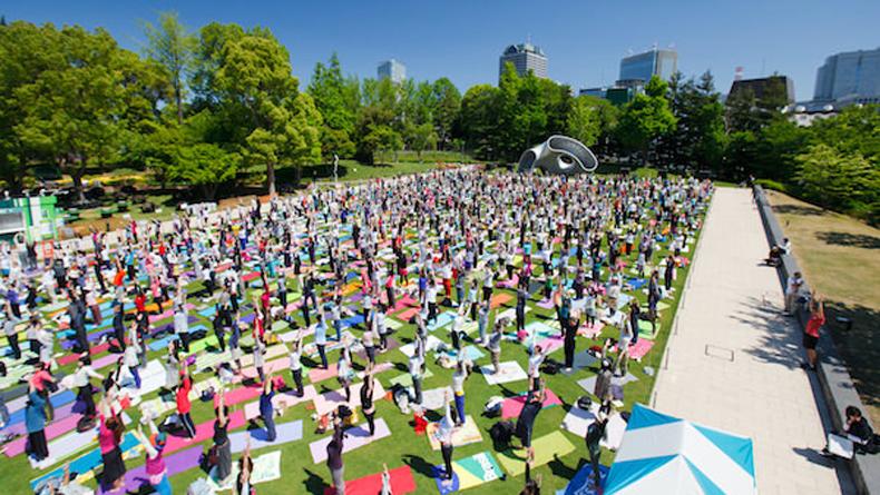 yoga5 cropped