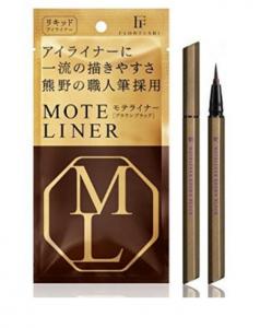 Mote Eye Liner