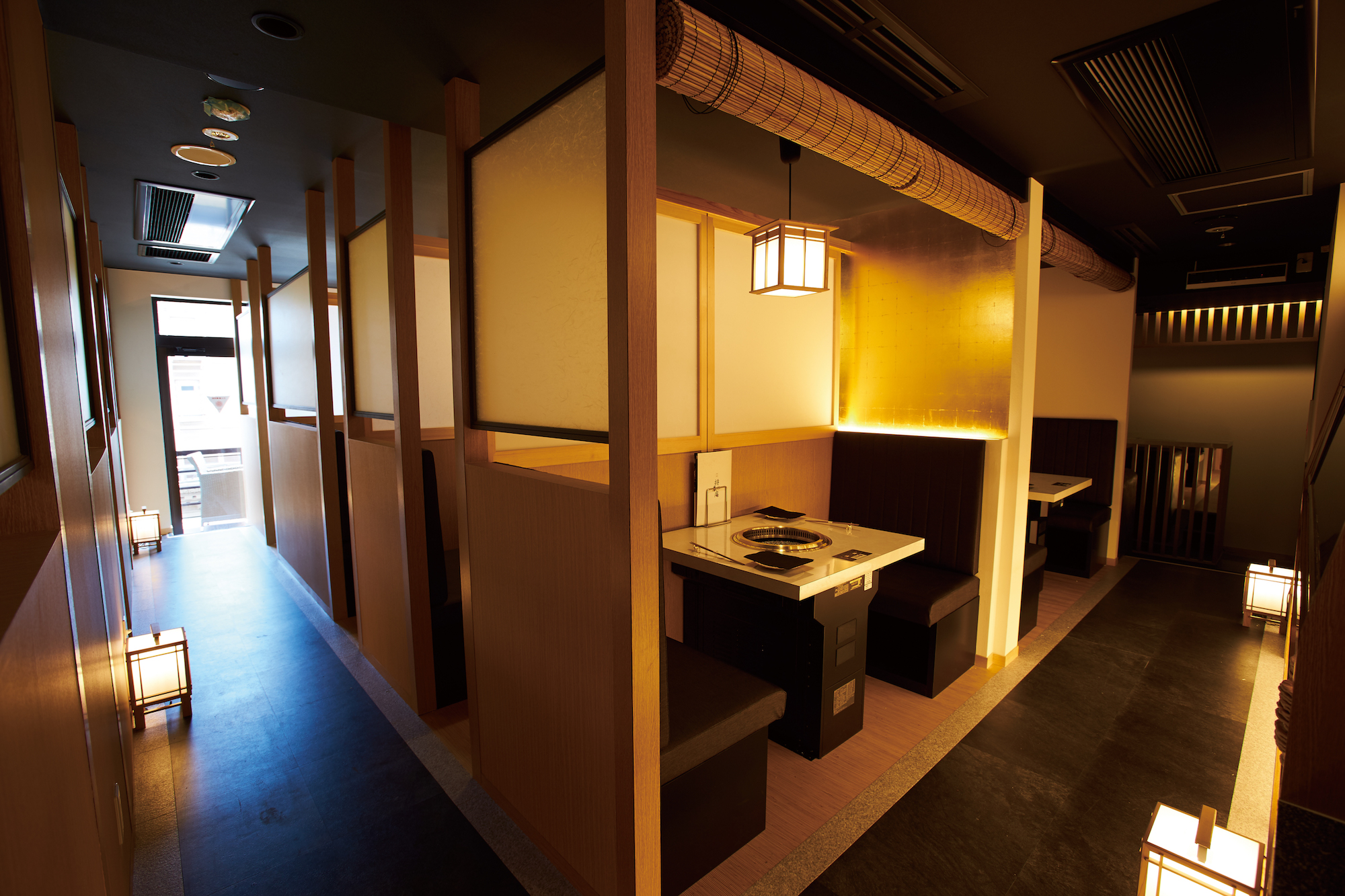 Gems Kanda: The Newest Gourmet Complex in Town - Savvy Tokyo