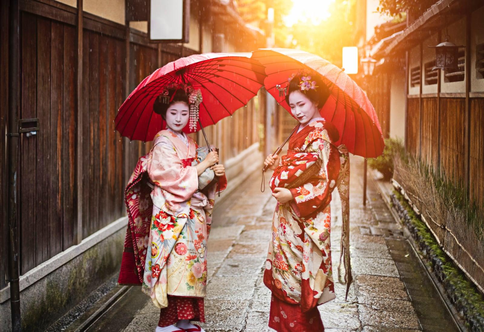 asian wife blog