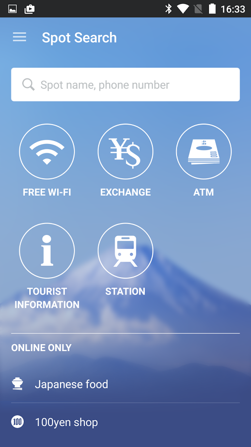 7 Free Apps to Make Life Easier in Japan - Savvy Tokyo