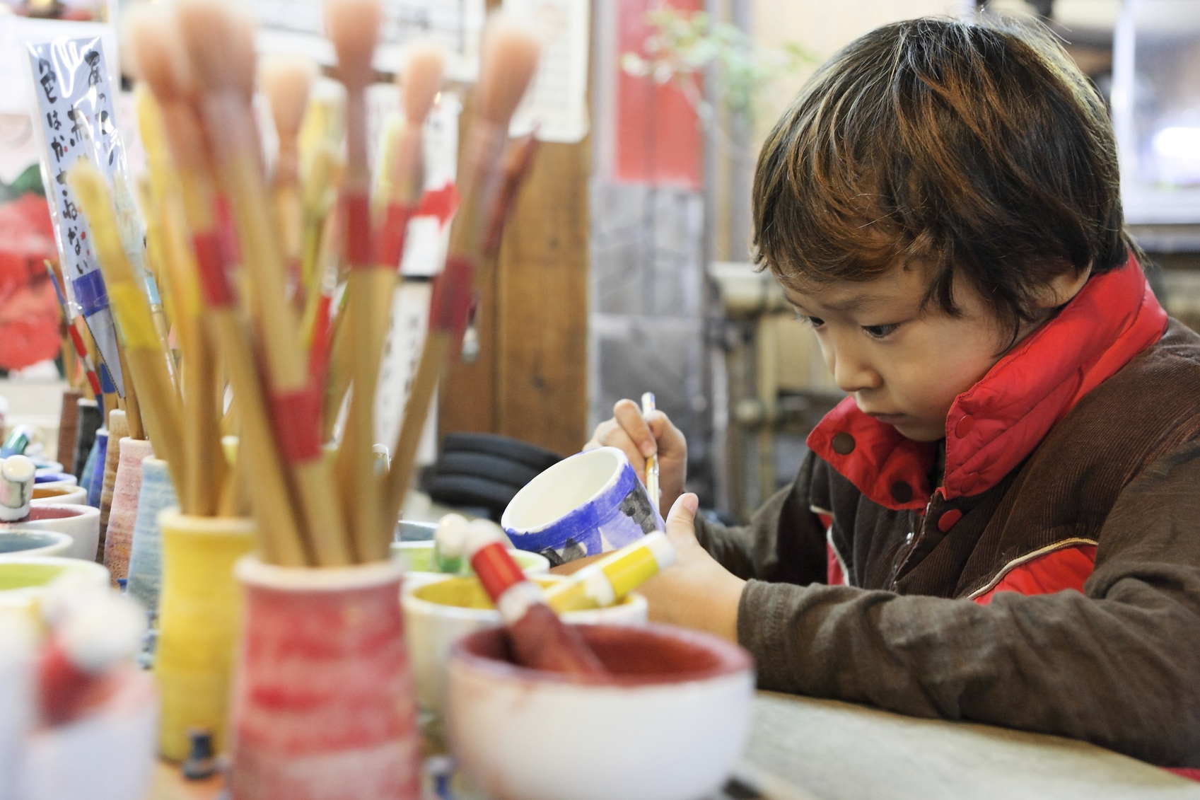 4 Alternatives to International Schools