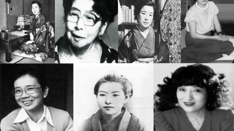 10 Japanese Dramas To Binge On Netflix - Savvy Tokyo