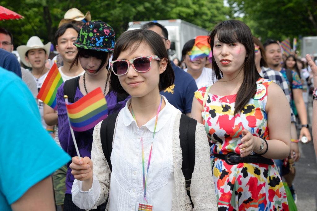 Tokyo japan free sex with women