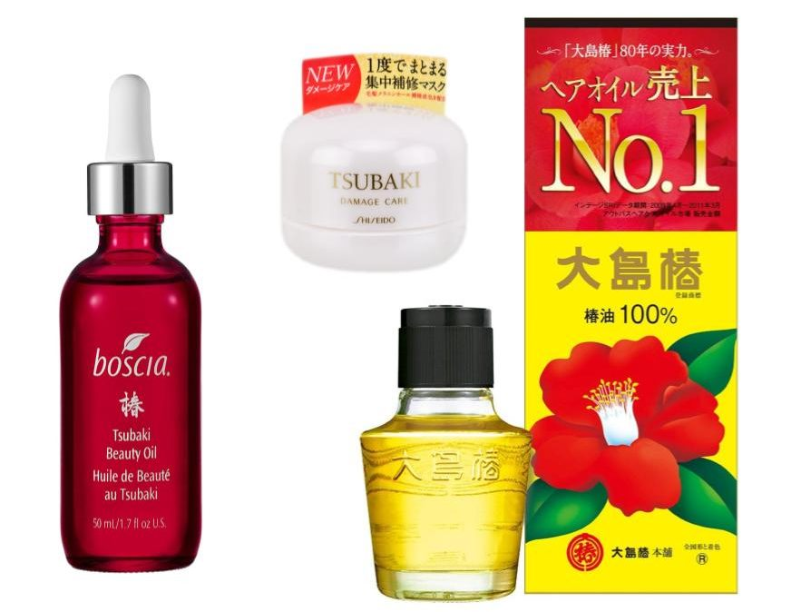 7 Japanese Beauty Secrets You Can Start Using Right Now Savvy Tokyo