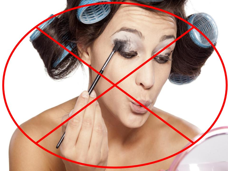 5 Makeup Survival Tips for Japan\u0027s Rainy Season , Savvy Tokyo