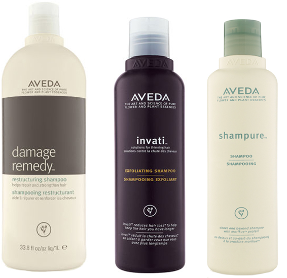 Top Shampoos For Western Hair You Can Buy In Japan Savvy Tokyo