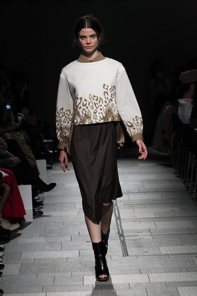 Hanae Mori is one of Japan s greatest designers who introduced Japanese  culture 4d9c56b1c2