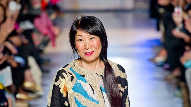 5 Of The Most Influential Female Fashion Designers From Japan Savvy Tokyo
