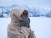 6 Japanese Tips for Protecting Your Skin this Winter Lead Image
