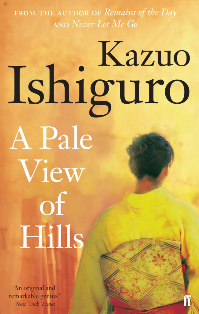10 Japanese Novels To Add To Your Booket List - Savvy Tokyo