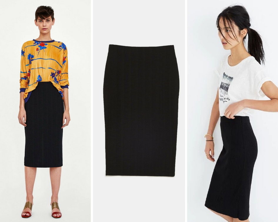 6957505aa4 5 Bosslady Outfit Ideas From Zara To Try This Spring - Savvy Tokyo