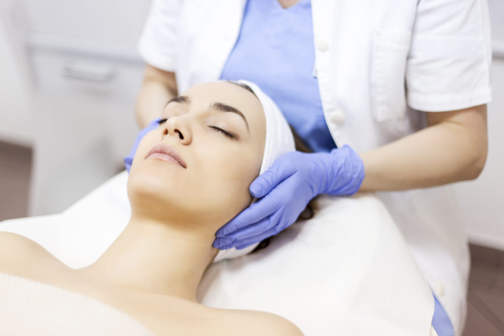 Anti-Aging Skincare In Japan: Tips From A Leading Japanese