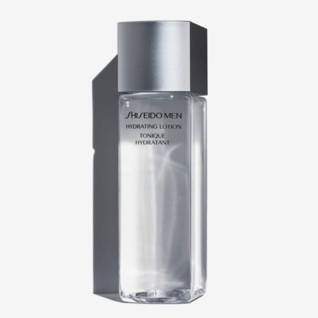 10 Father's Day Gift Ideas Japan Shiseido Men's Hydrating Lotion