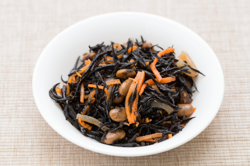 Japanese Seaweed: The Superfood You Can Find Everywhere (And