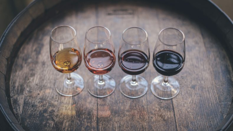 Japan's Love For Natural Wine And 6 Of Tokyo's Best Bars To Drink It At