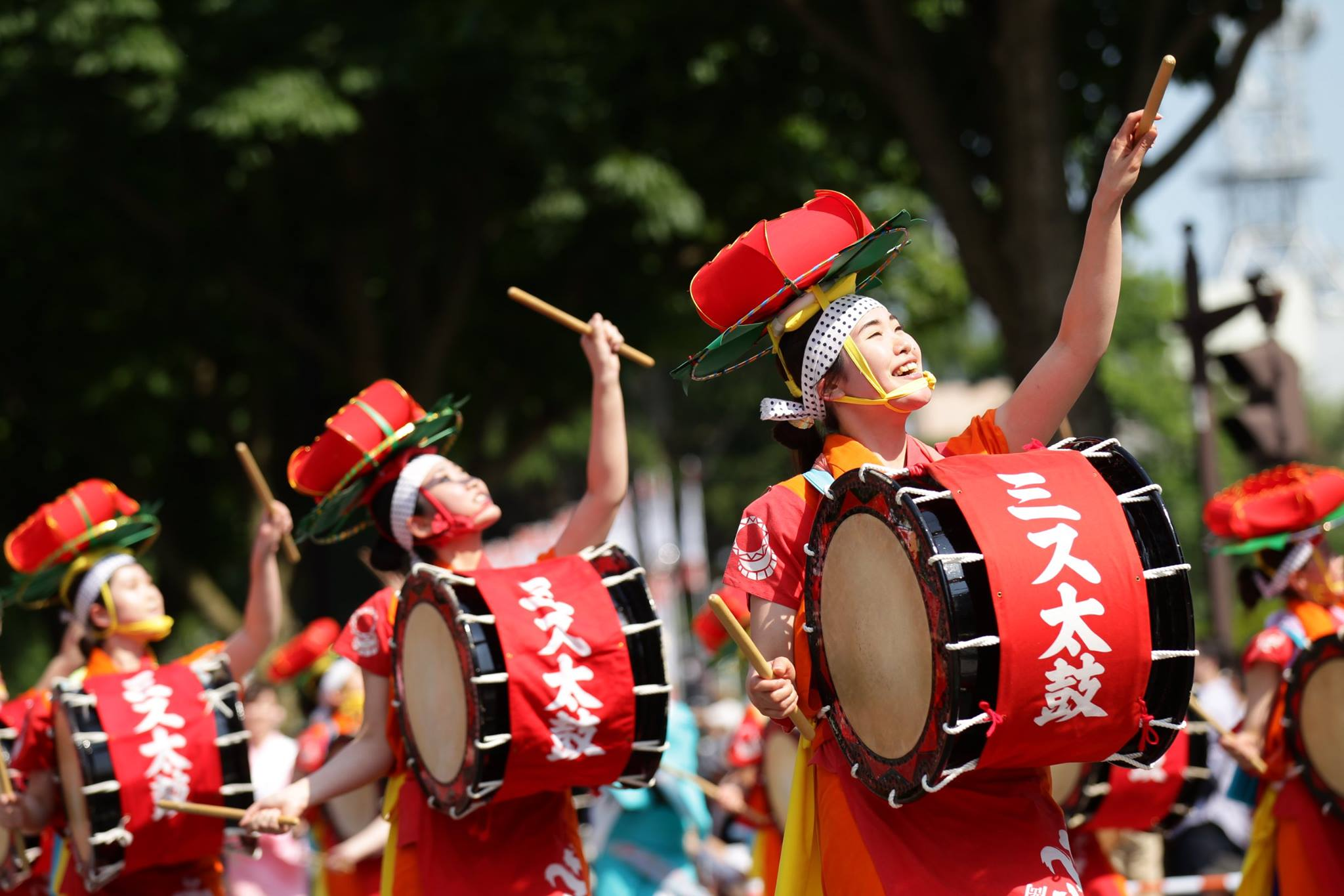 This Long Week End Tokyo Area Events For Sept 22 24 Savvy Tokyo