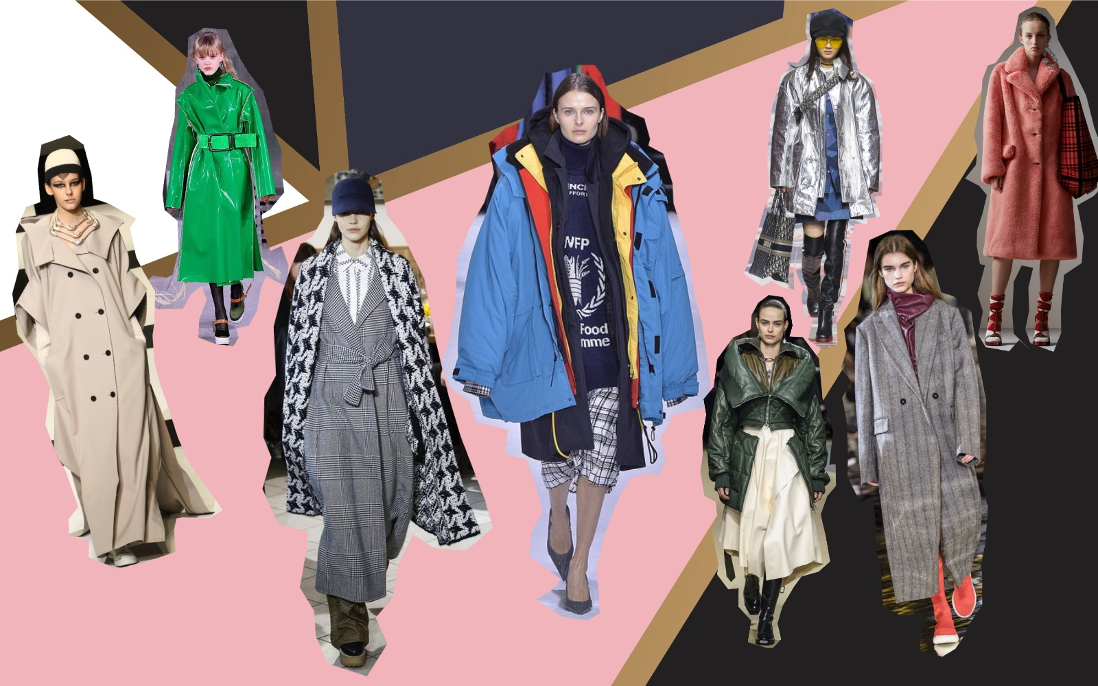 e404da723ce 6 Jacket And Coat Trends You'll Love This Winter - Savvy Tokyo