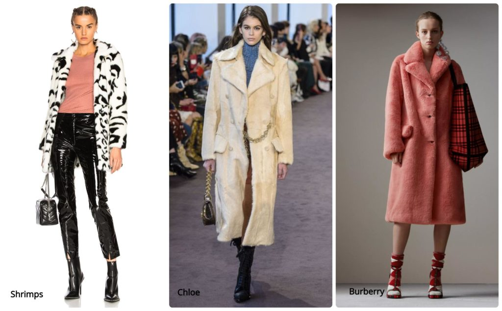 265781c651e 6 Jacket And Coat Trends You ll Love This Winter - Savvy Tokyo