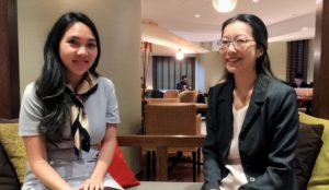 e7ffd9ef59b8f The importance of increasing female participation in the workforce has been  a persistent topic for Japan over the past few years and was back in the ...