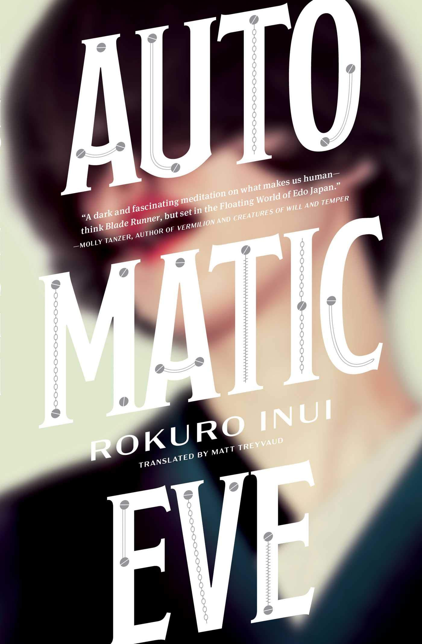 6 Japanese Books for Summer Automatic Eve