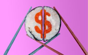 The Economics of Dating in Japan Who Pays for the Bill?