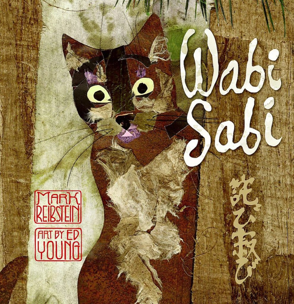 10 Books About Japan Expat Parents Should Buy For Their Kids Wabi Sabi
