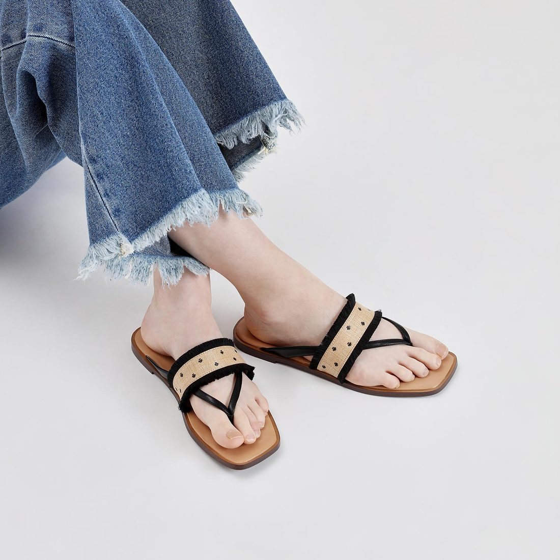 Tokyo Shoe Trends You Need This Summer