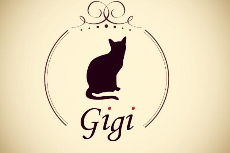 gigi - 50 Beauty Salons in Tokyo