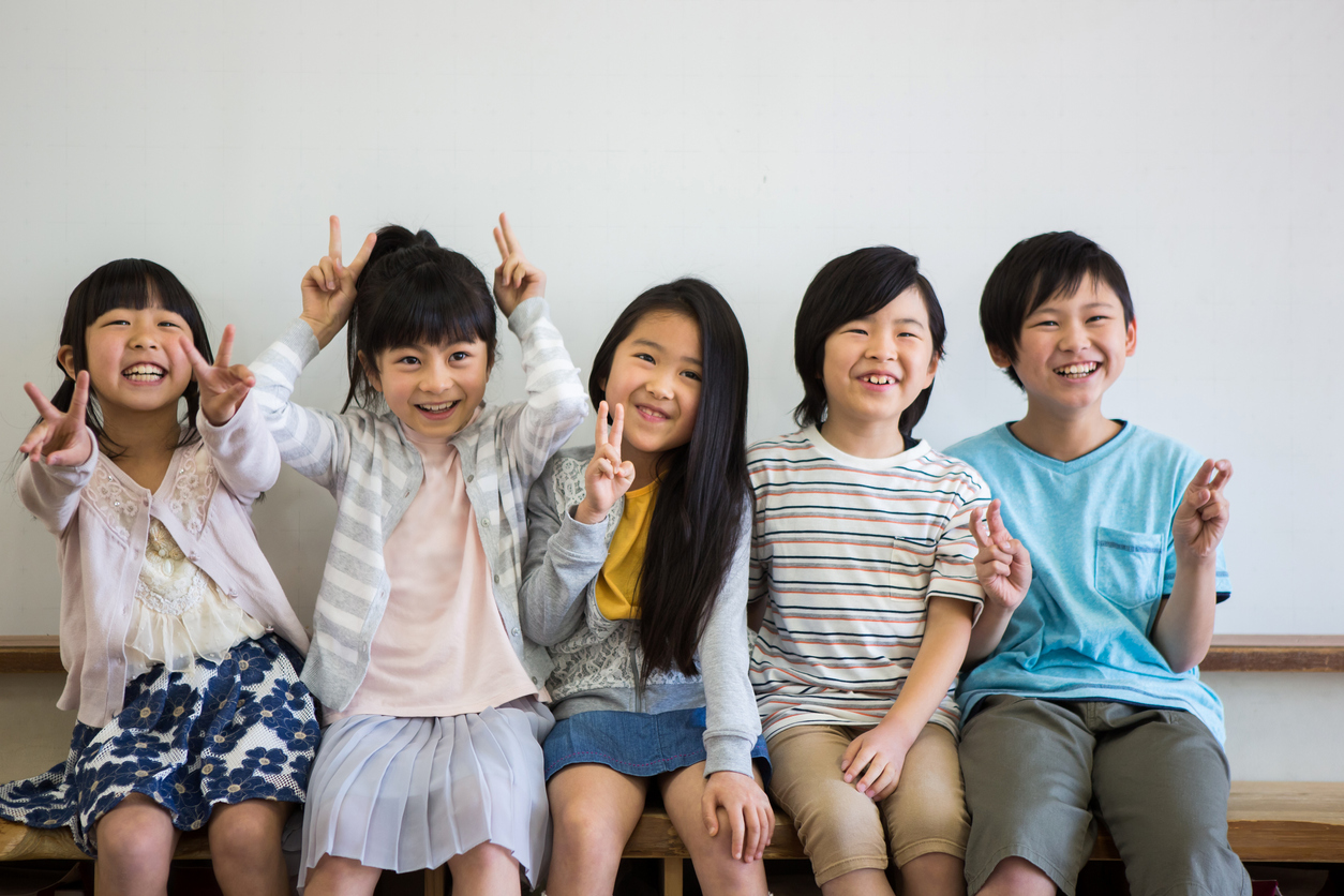 Kids' Workshop 2019 at Roppongi Hills: Summer Vacation 2019: Fun Places & Events In Tokyo To Take The Kids