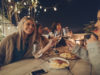 5 Tokyo Summer Terraces to Have Your Next Girl's Night Out