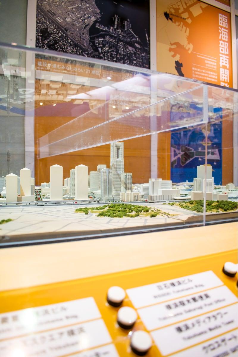 Museum Model Yokohama Nippon Maru: A Must Add to your Yokohama Itinerary
