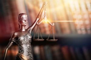 10 Laws that Benefit Women in Japan