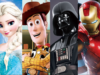 Everything You Need To Know About Disney Deluxe 2