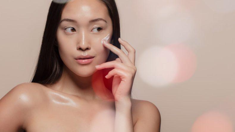 J-beauty vs. K-beauty - Skincare