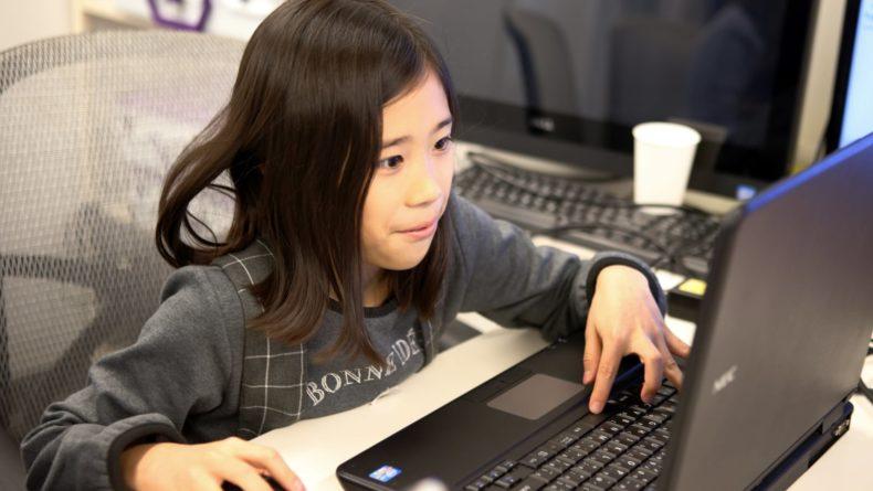 Tokyo Coding Club 1