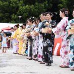 Tokyo Edo Week