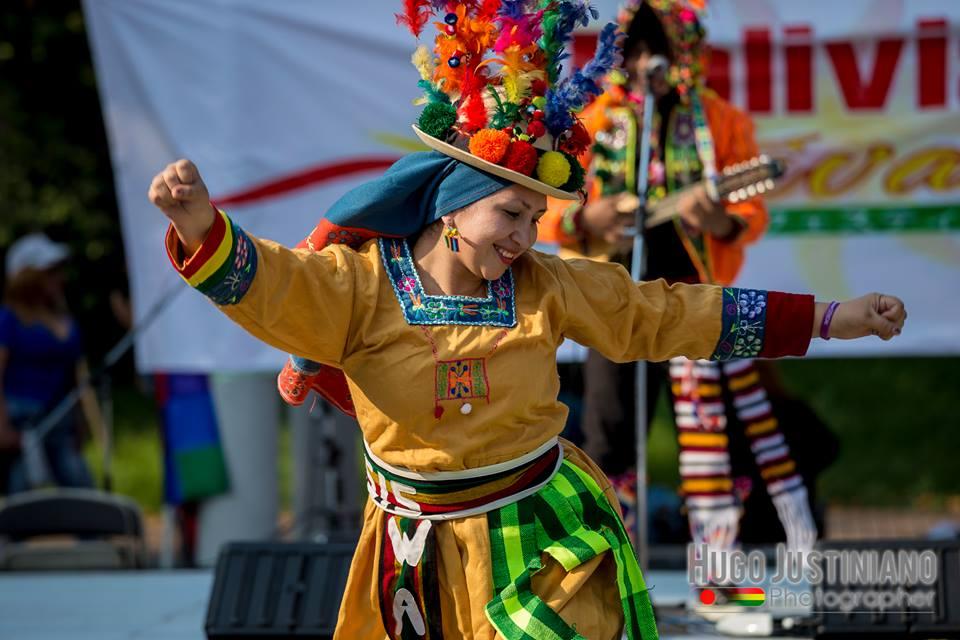 boliviafestival