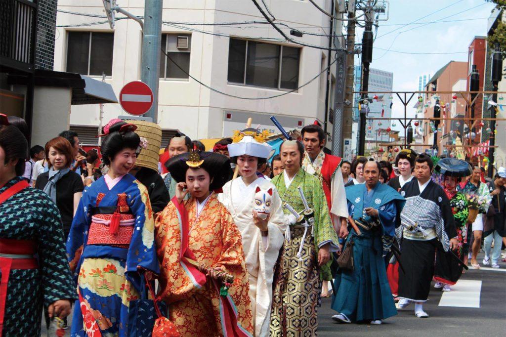shinagawasyukuba