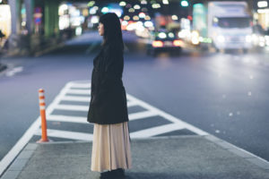 5-Tips-for-Beating-Loneliness-As-a-Foreigner-in-Tokyo