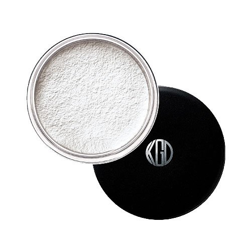 Koh Gen Do Maifanshi Face Setting Powder