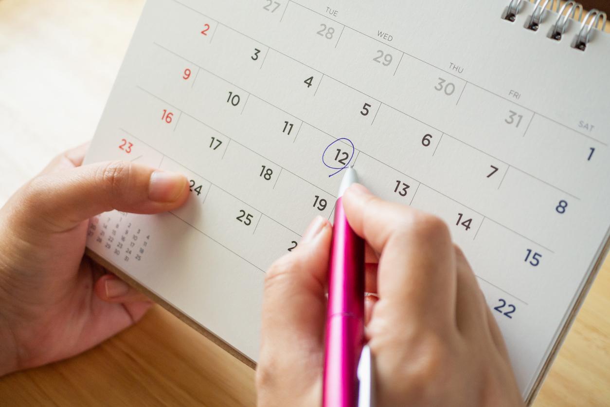 Tips- scheduling