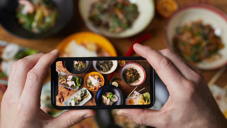 8 Japan Foodie Instagrammers To Follow
