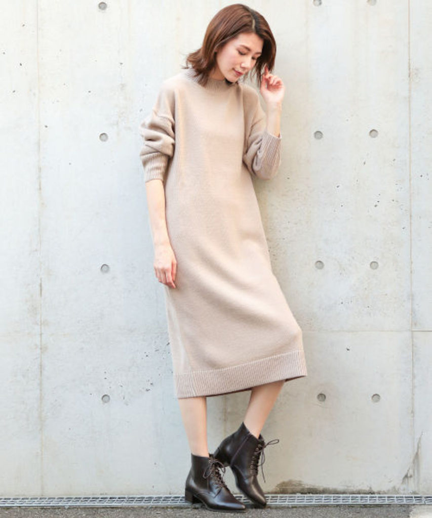 op 7 Fashion Trends To Rock in Tokyo This Winter LEPSIM