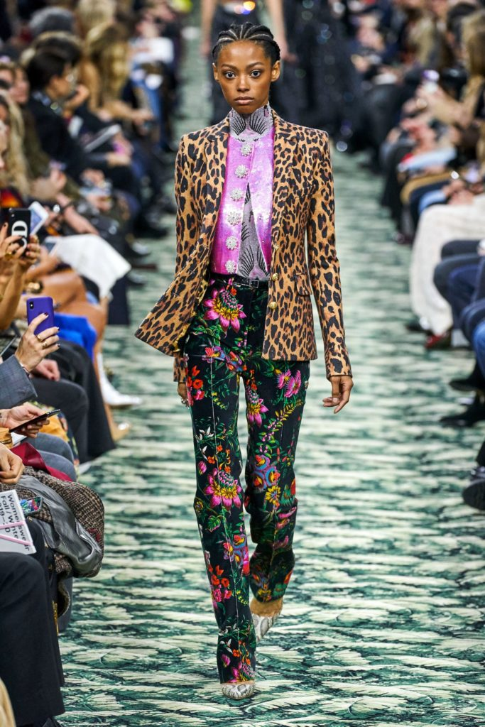 Top 7 Fashion Trends To Rock in Tokyo This Winter Paco Robanne