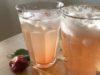 Ume Shiso Syrup Recipe