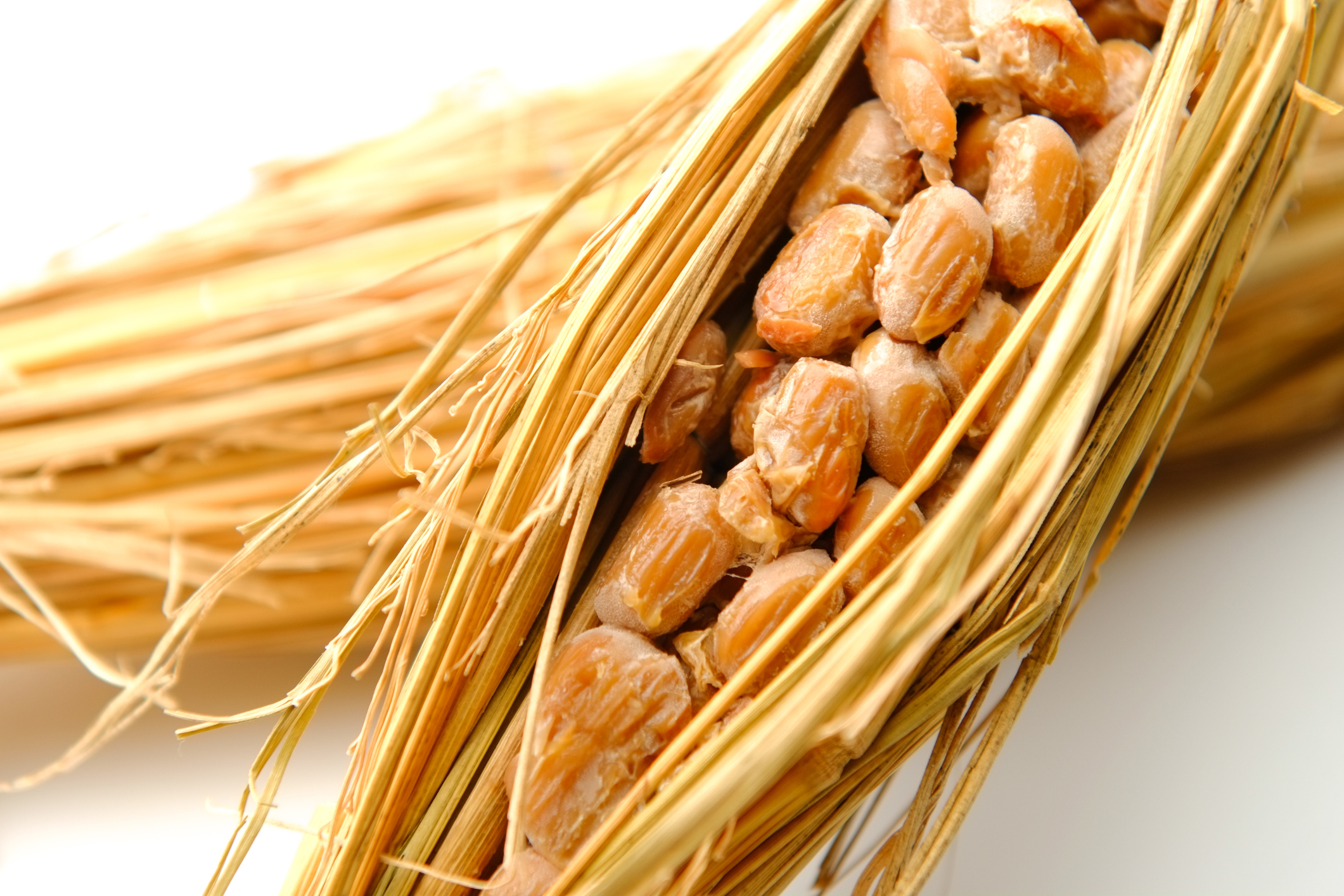 7 Japanese Superfoods To Boost Your Immune System Natto
