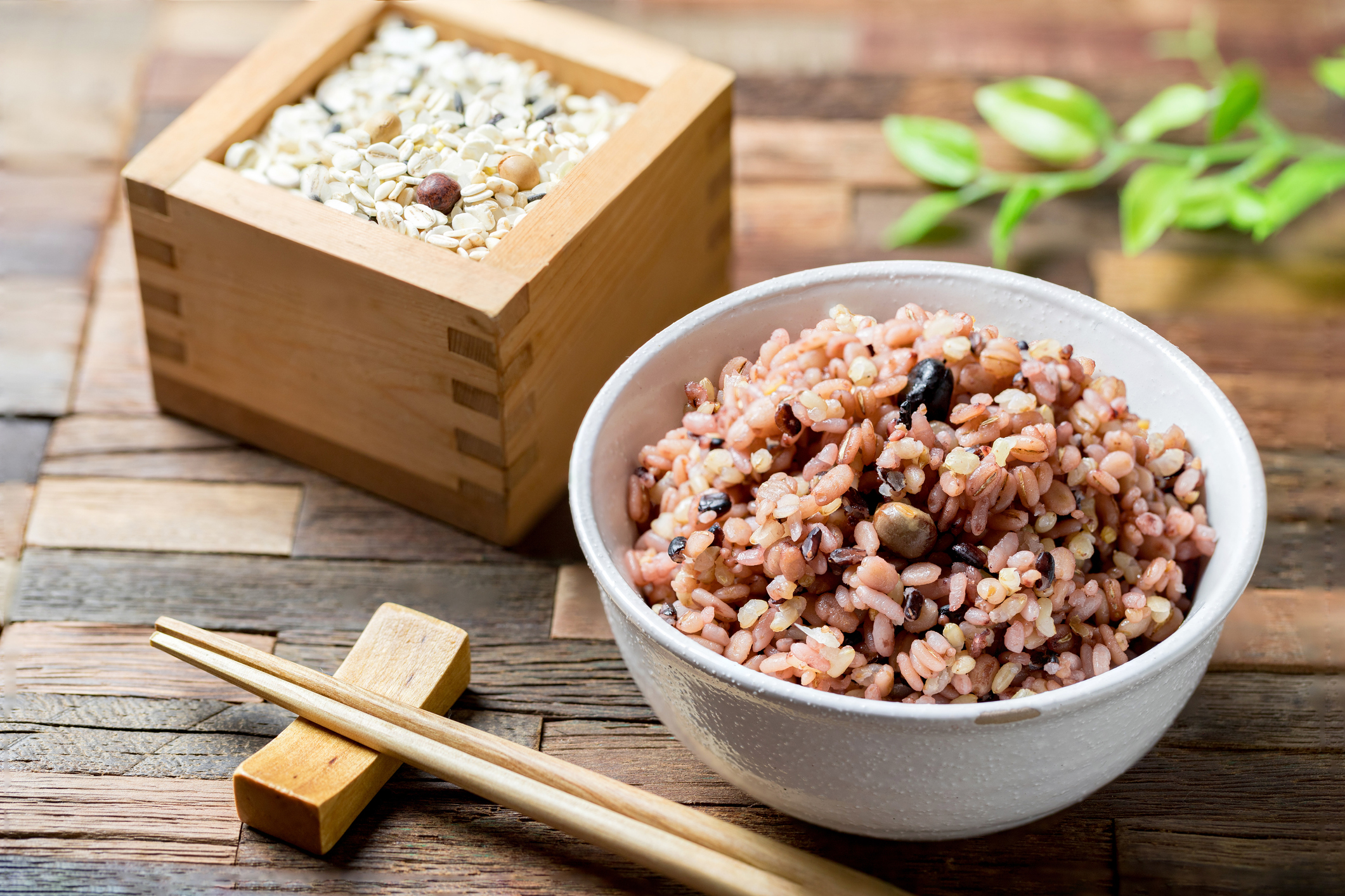 7 Japanese Superfoods To Boost Your Immune System Zakkoku
