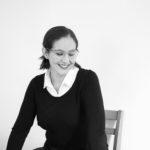 Laura Gainche