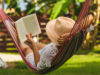 7 Tips To Build A Consistent Reading Habit Lead